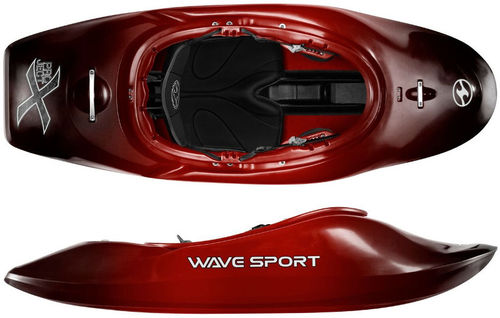 WaveSportProject X64