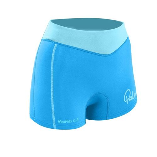Palm NeoFlex Frauen-Shorts