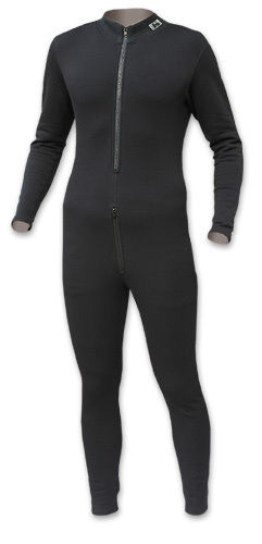 KWARK Thermo Pro Overall