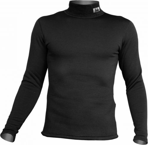 KWARK Thermo Pro StanUp T-Shirt