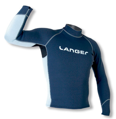 Langer Superlight-LA