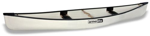 Armerlite Canoes – Brooks 15